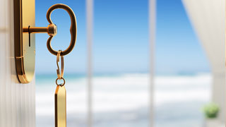 Residential Locksmith at Freeland, Washington
